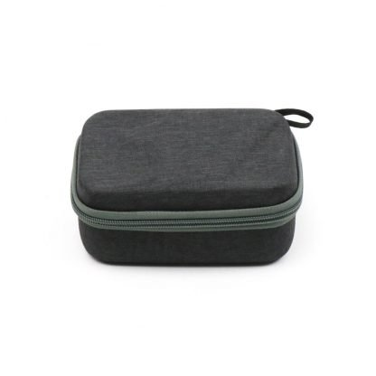 Carry Case for DJI Mavic Mini Body Only Exterior View from Front