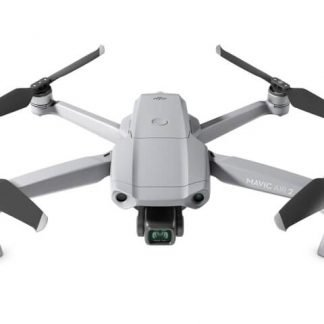 DJI Mavic Air 2 Accessories