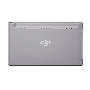 DJI Mini 2 Two Way Charging Hub Front View
