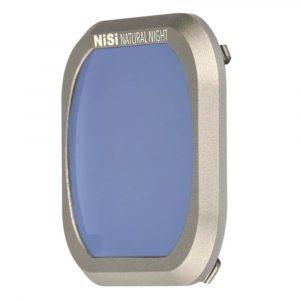 NiSi Filters Mavic 2 Pro Natural Night Filter Tiny