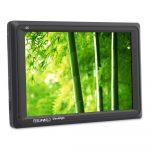 FeelWorld FW279 7Inch Ultra Bright Display V2